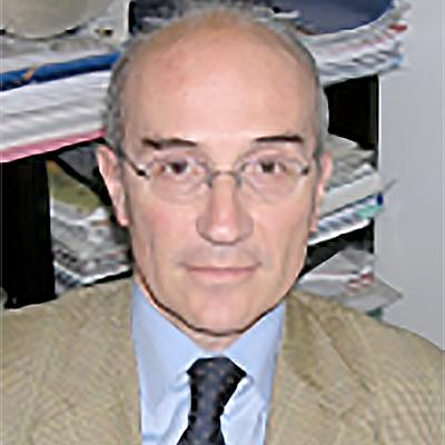 Massimo Levrero,