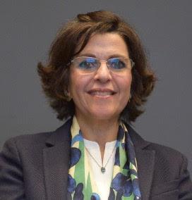 Manal El-Sayed,