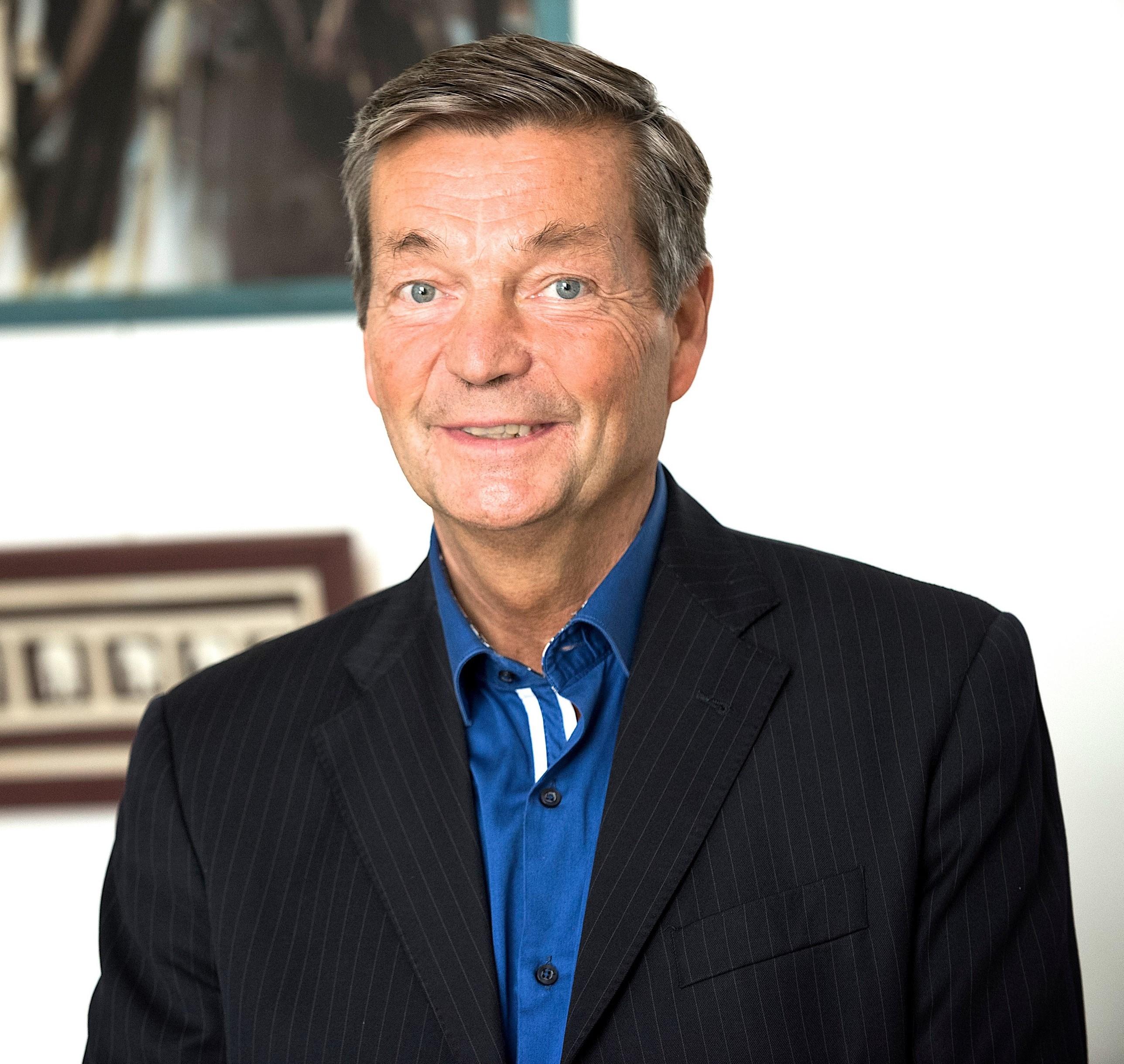 Christian Bréchot,