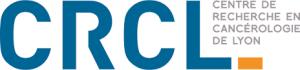 Centre de Recherche en Cancérologie de Lyon